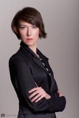 Ania_biznes_10
