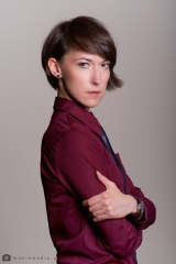 Ania_biznes_12